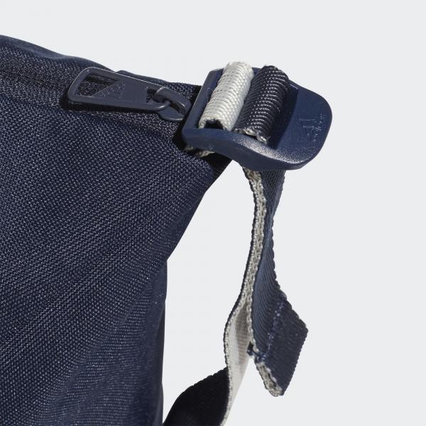 Adidas Zaino Z.n.e. Core Blu Tifoshop