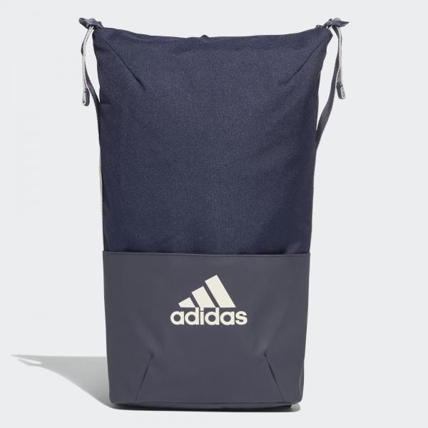 Adidas Zaino Z.n.e. Core Blu