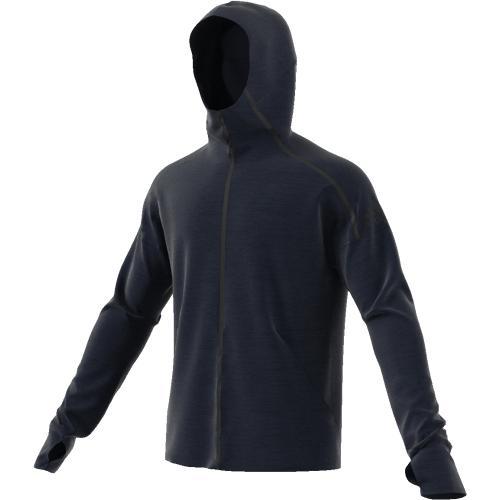 Adidas Sweatshirt Z.N.E. FAST RELEASE