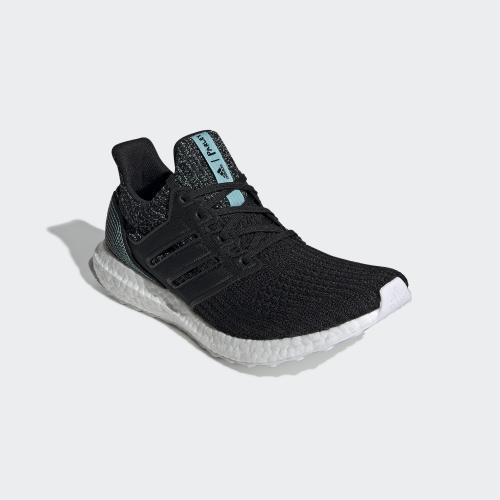 Adidas Scarpe Ultra Boost Parley