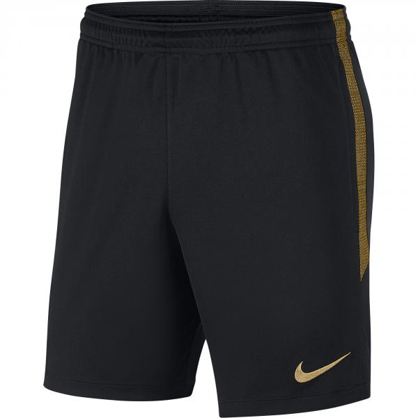 Nike Pantaloncino Allenamento Inter   19/20 Nero