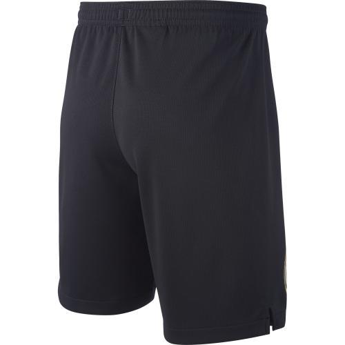 Nike Pantaloncini Gara Home & Away Inter Junior  19/20
