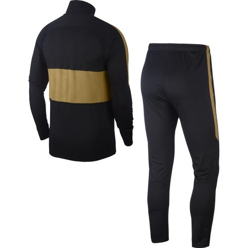Nike Tuta  Inter