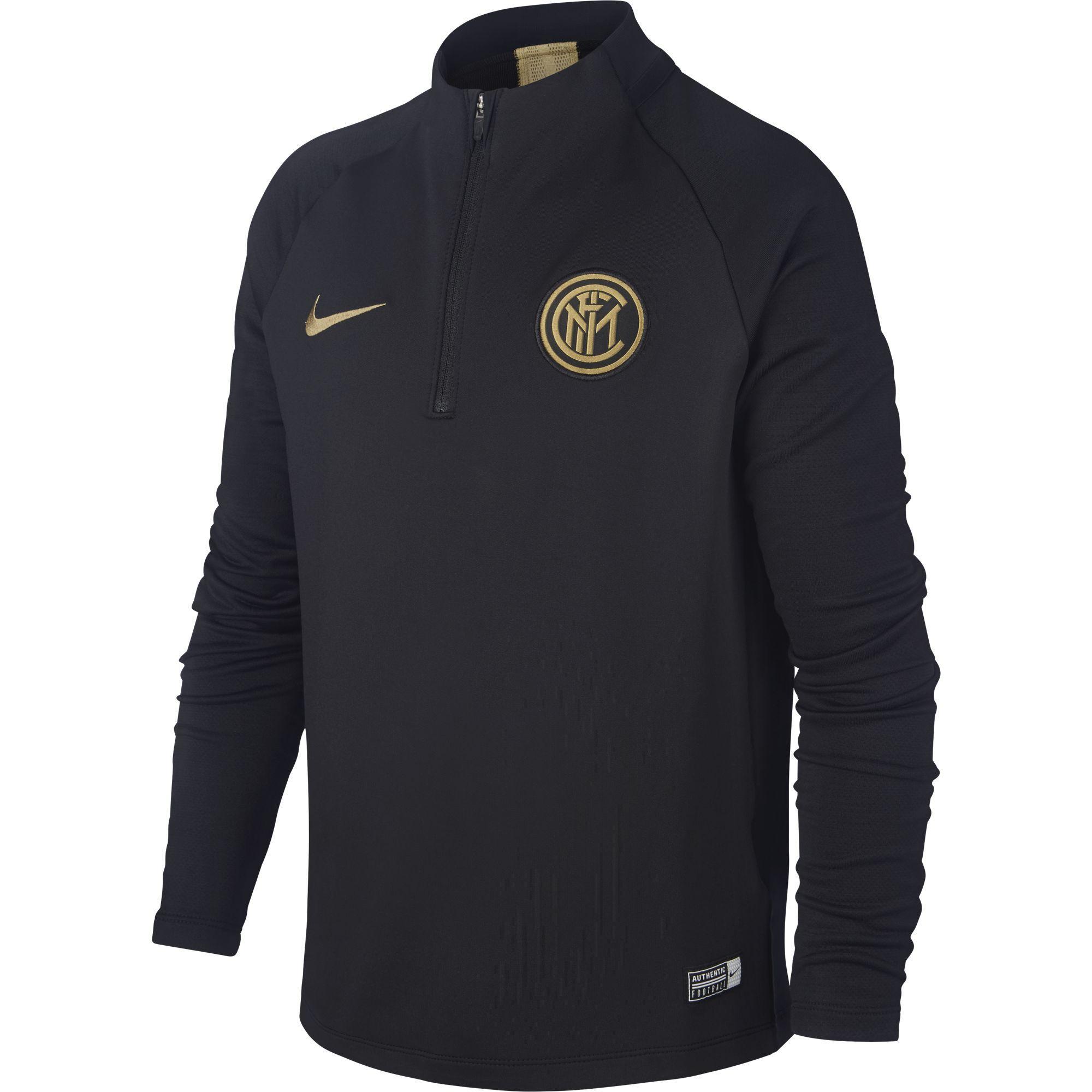 Nike Maglia  Inter Junior