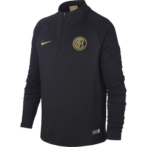 Nike Sweater  Inter Junior