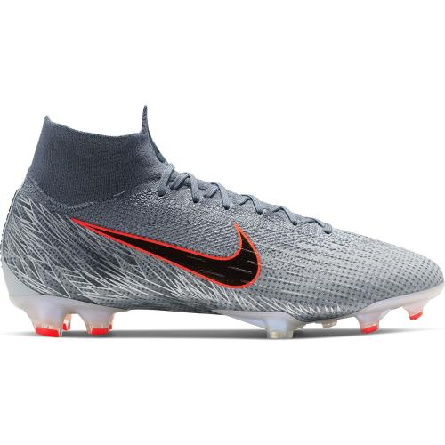 SUPERFLY 6 ELITE FG Football Boot