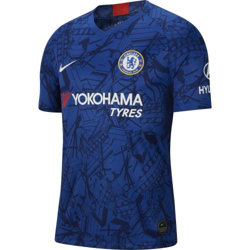 Nike Jersey Home Chelsea   19/20