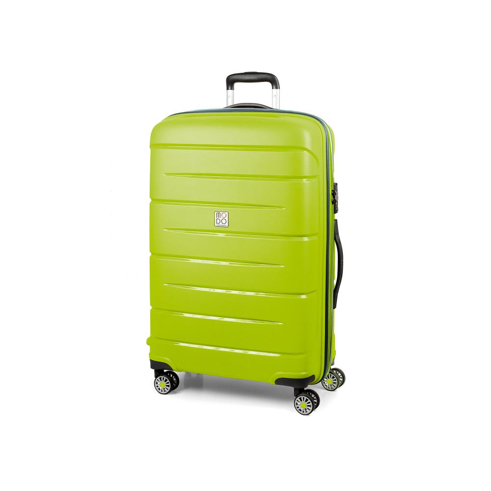 Trolley Grande  LIME