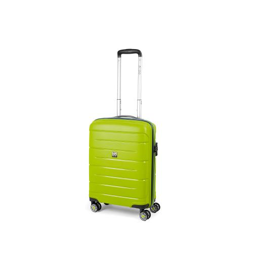 Cabin luggage  LIME