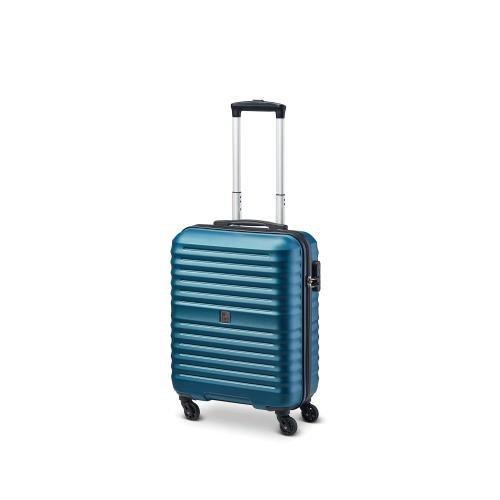 Handgepack  PETROL