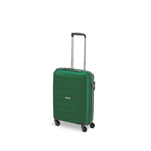 Cabin luggage  GREEN