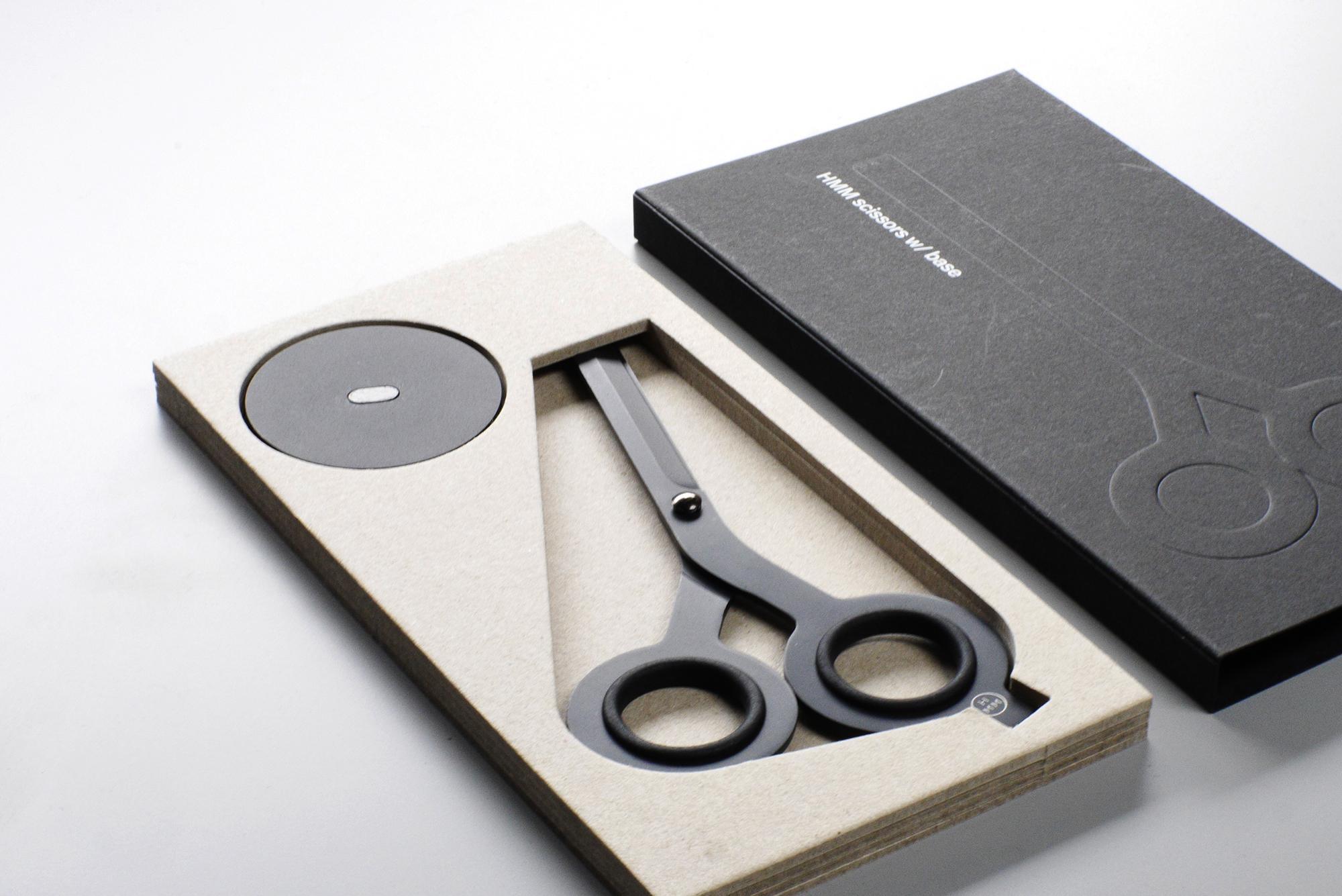 Desk Accessories Nero Pininfarina Store