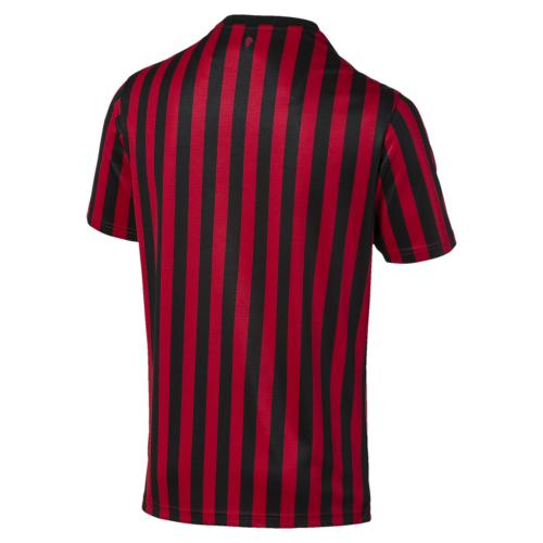 Puma Maglia Gara Authentic Home Milan   19/20