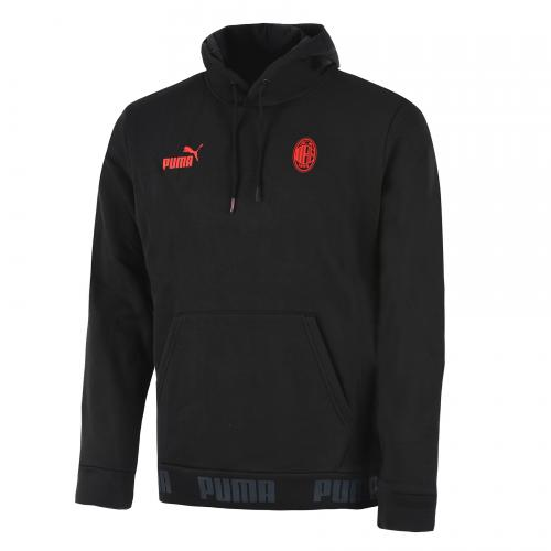 Puma Sweat  Milan   19/20