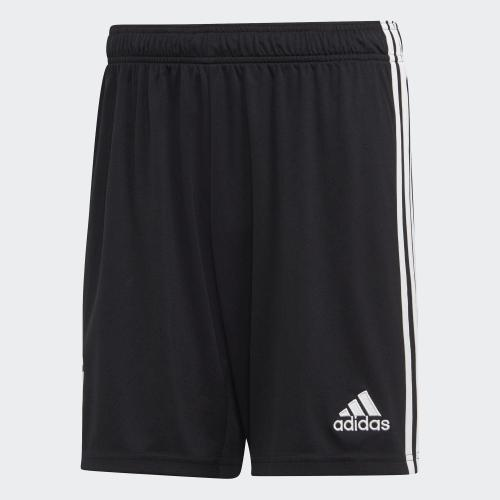 Adidas Game Shorts Home Juventus   19/20