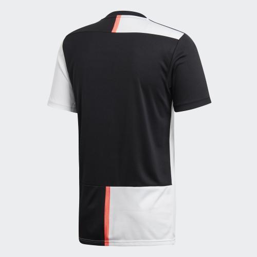 Adidas Maglia Gara Home Juventus   19/20