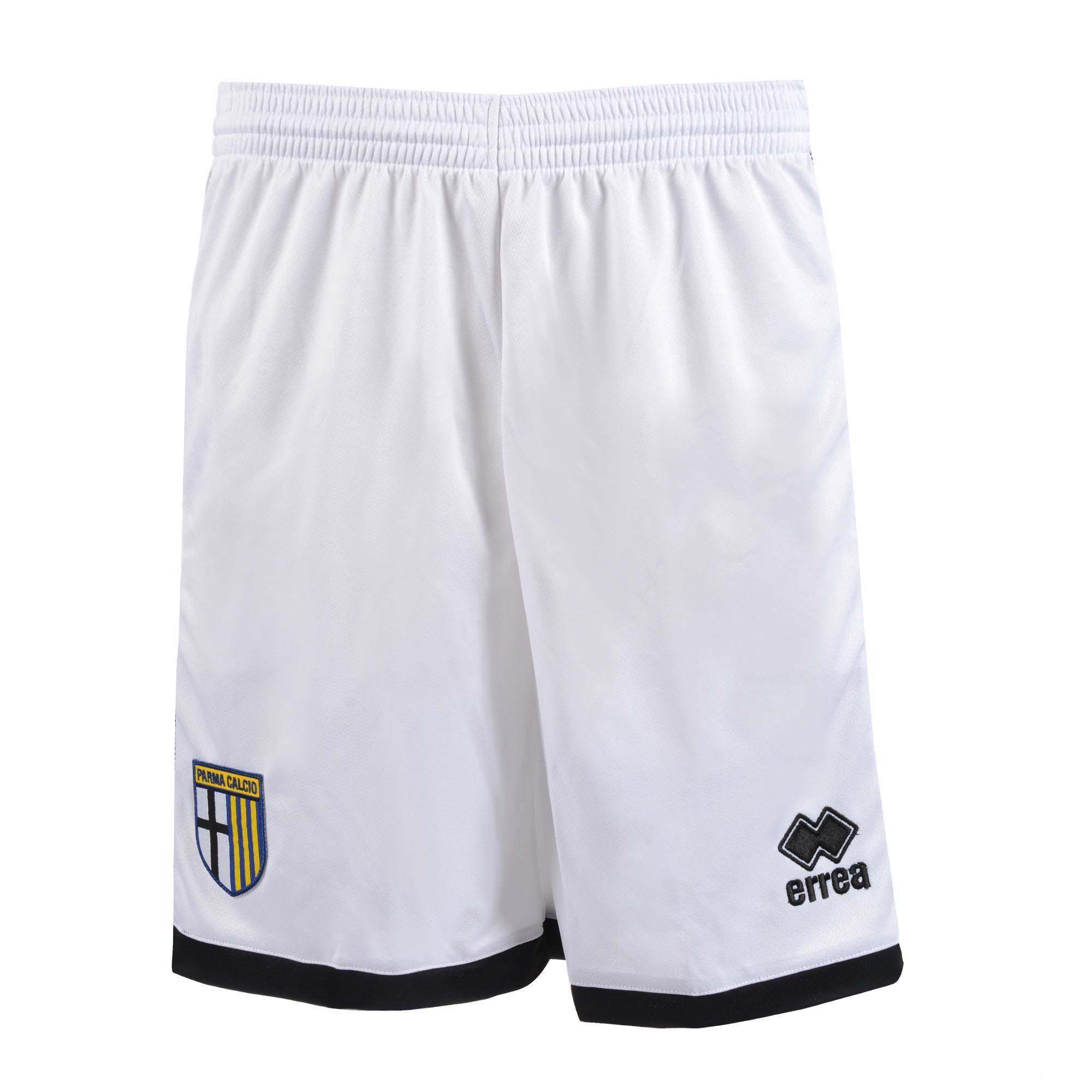 Errea Pantaloncini Gara Home Parma   19/20