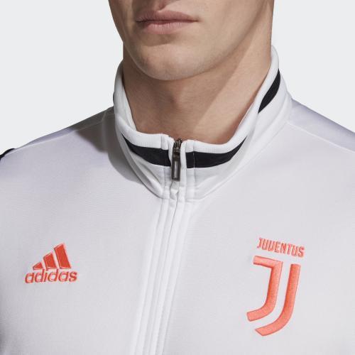 Adidas Tuta Allenamento Juventus