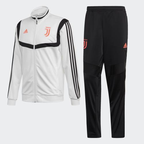 Adidas Trainingsanzug Training Juventus