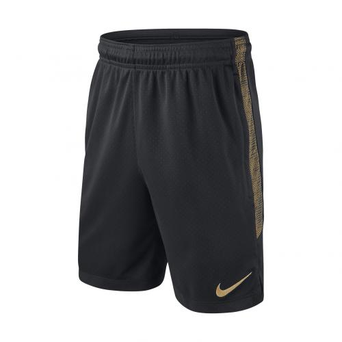Nike Pantalon Training Inter Enfant  19/20