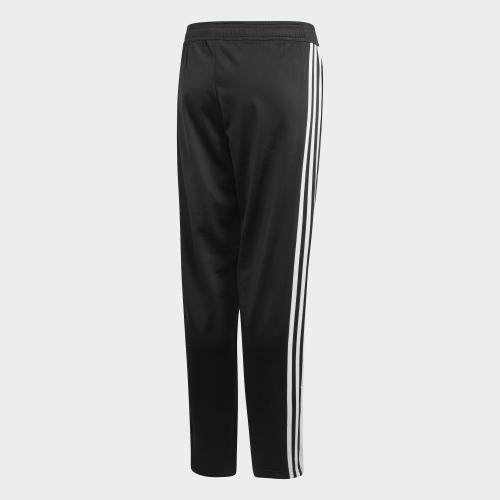 Adidas Tuta Allenamento Juventus Junior