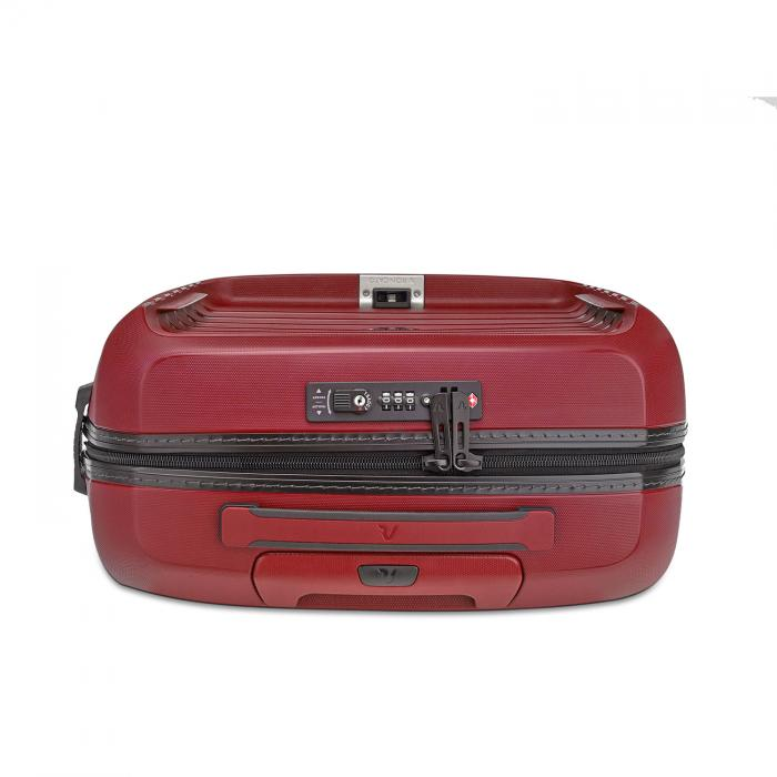 Cabin Luggage  RED Roncato