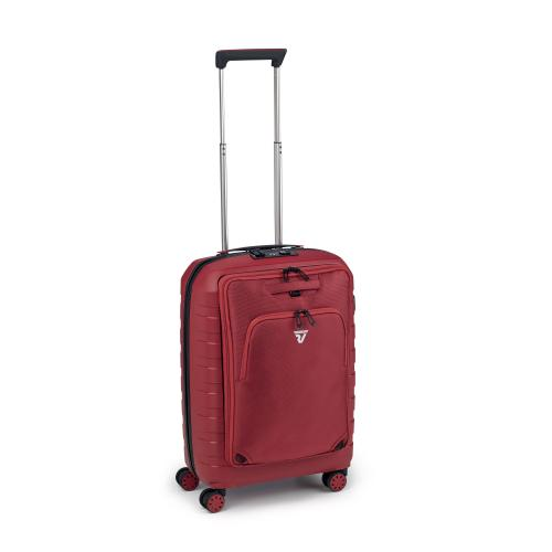CABIN LUGGAGE  RED