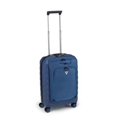 CABIN LUGGAGE  NAVY