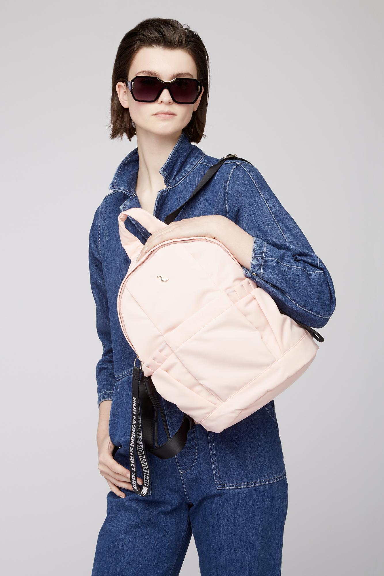 Zaino  ROSA Her Bag
