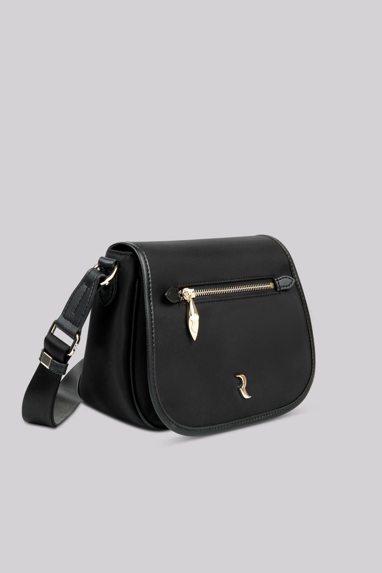 Borsa A Tracolla  NERO Her Bag