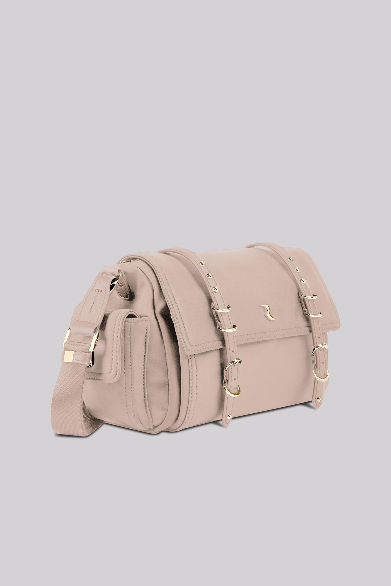 Borsa A Spalla  TAUPE Her Bag