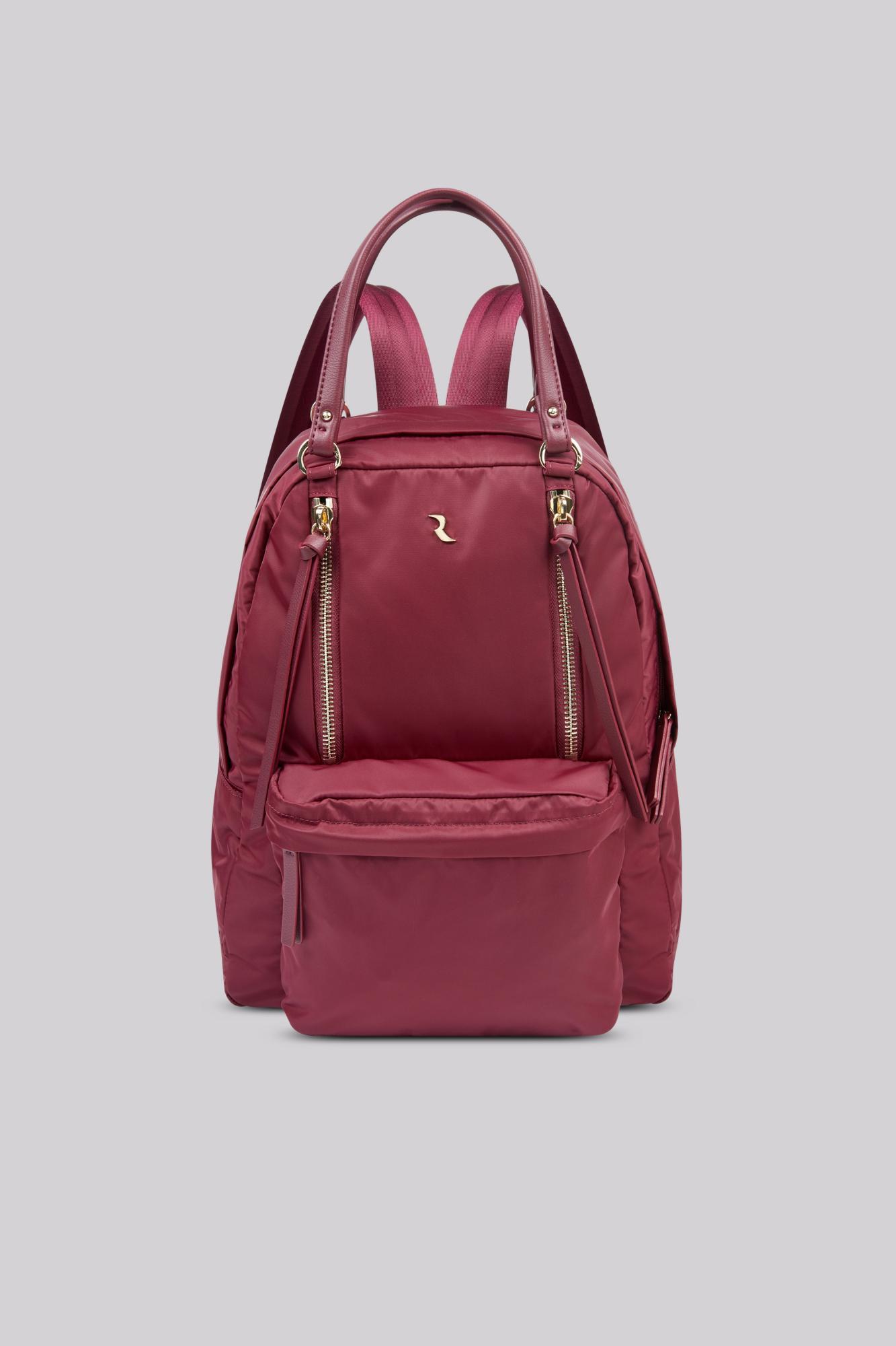 Zaino  BORDEAUX Her Bag