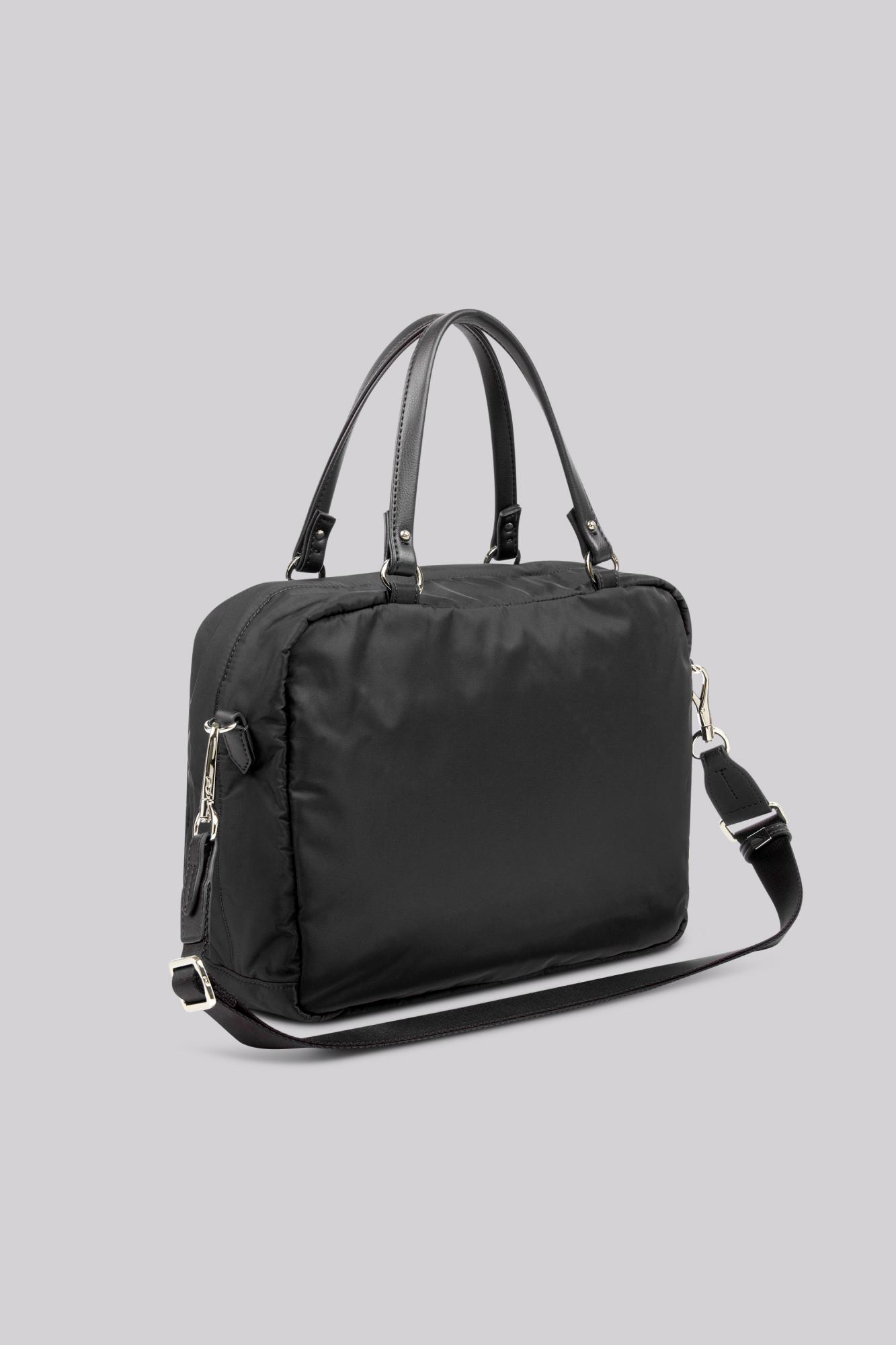 Borsa A Mano  NERO Her Bag