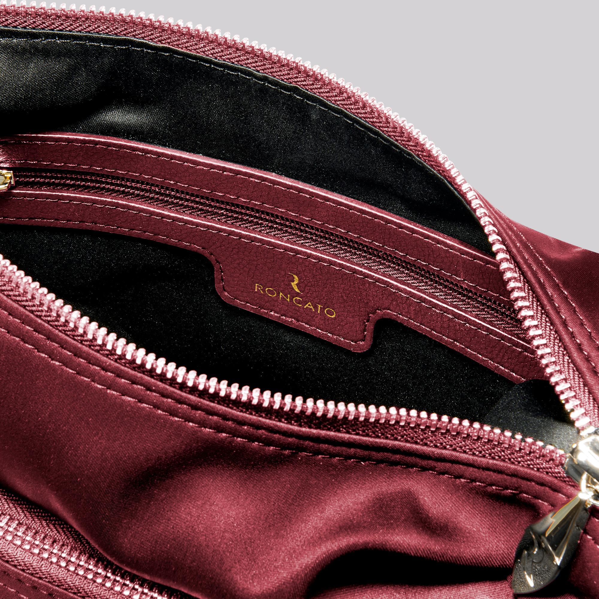 Borsa A Spalla  BORDEAUX Her Bag