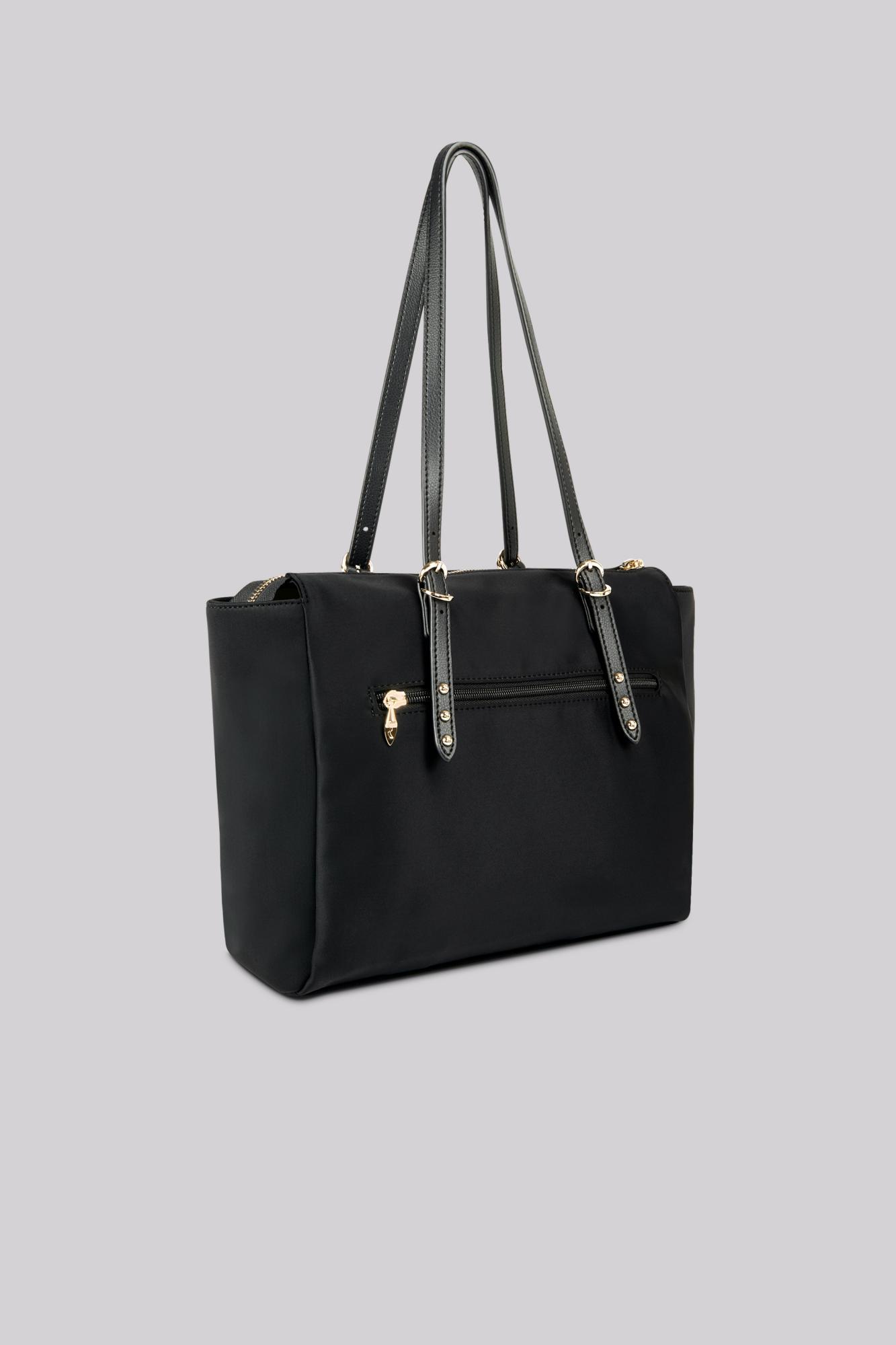 Shopper  NERO Her Bag