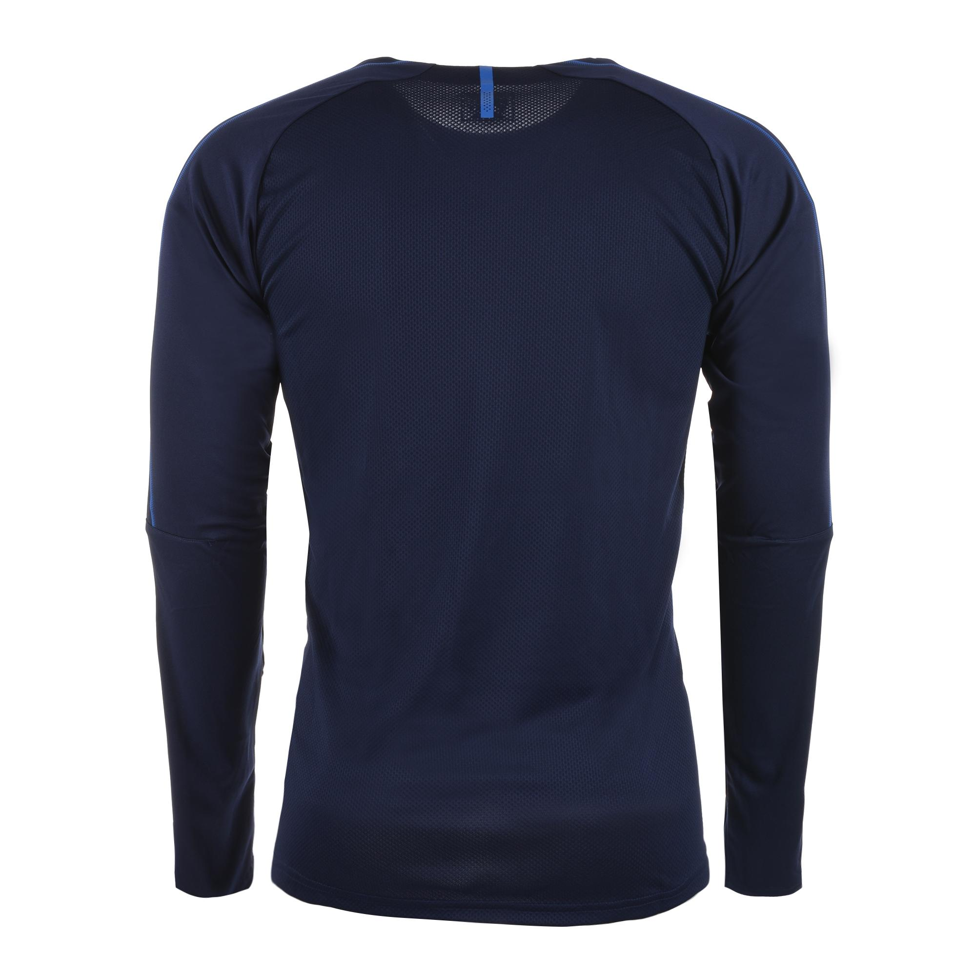 purchase cheap a71a1 0ad60 Figc Italia Training Jersey Ss