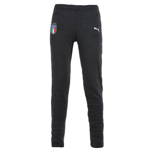 FIGC Italia Women Casual Performance Sweat Pants