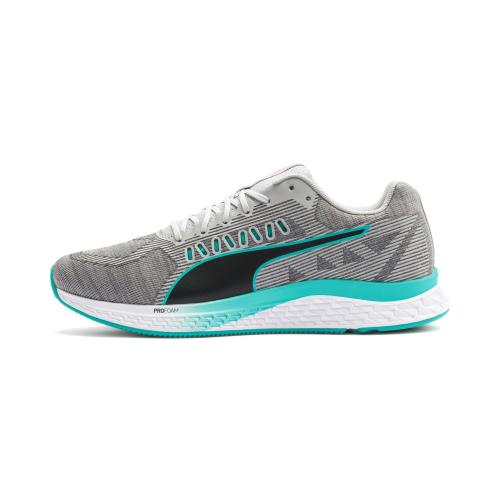 Puma Scarpe SPEED SUTAMINA