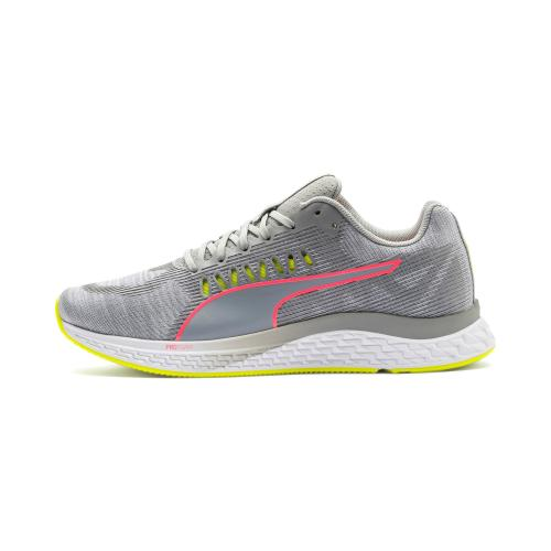 Puma Scarpe SPEED SUTAMINA  Donna