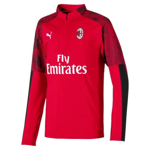 Puma Sweater Training Milan Junior