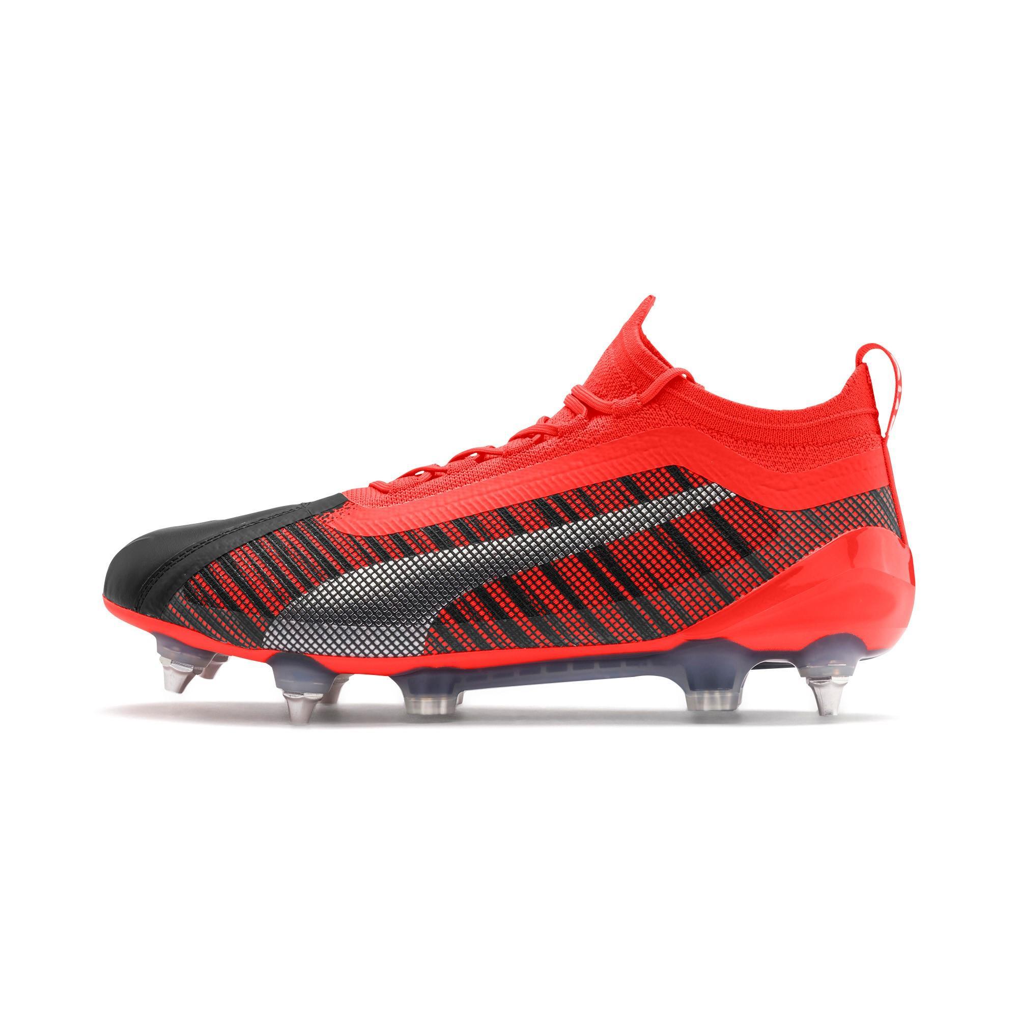 Puma Chaussures De Football One 5.1 Mxsg