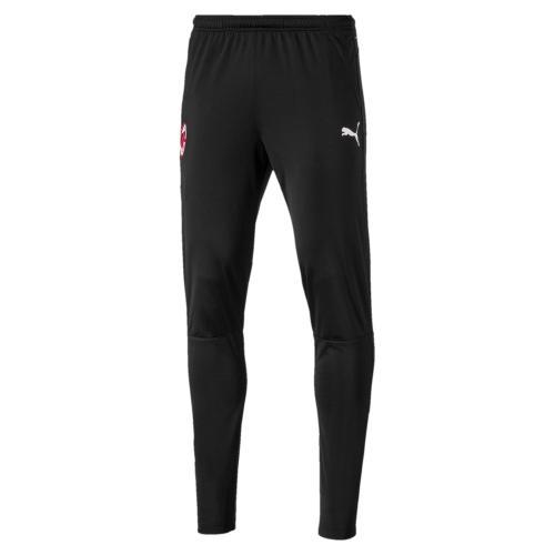 Puma Pantalone Allenamento Milan