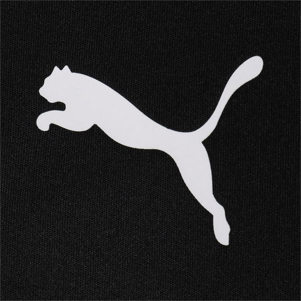 Puma Maglia Allenamento Milan Nero Tifoshop