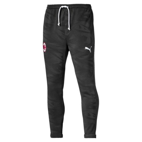 Puma Pantalone Tempo Libero Milan