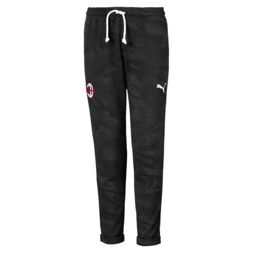 Puma Pant Lifestyle Milan Junior