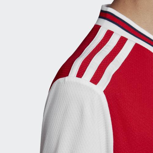 Adidas Maglia Gara Home Arsenal Junior  19/20