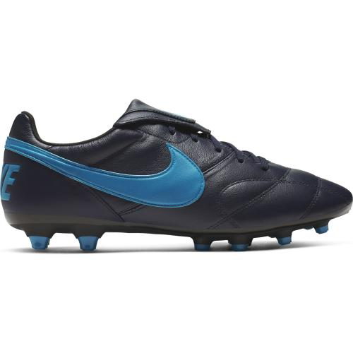 Premier II FG Football Boot
