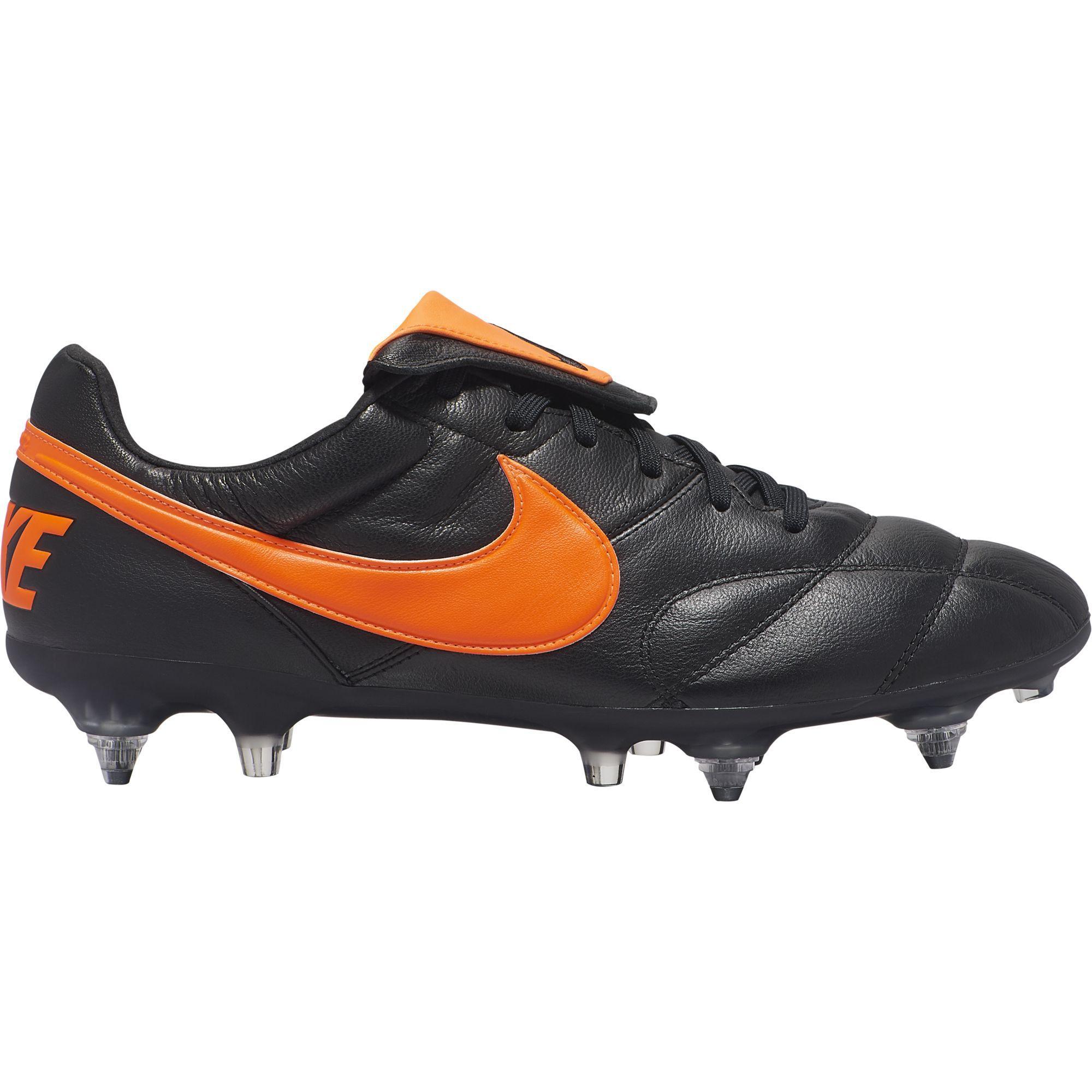 Nike Scarpe Calcio Premier Ii Ac Sg-pro