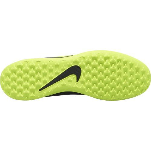Nike Scarpe Calcetto Phantomvnm Club Tf