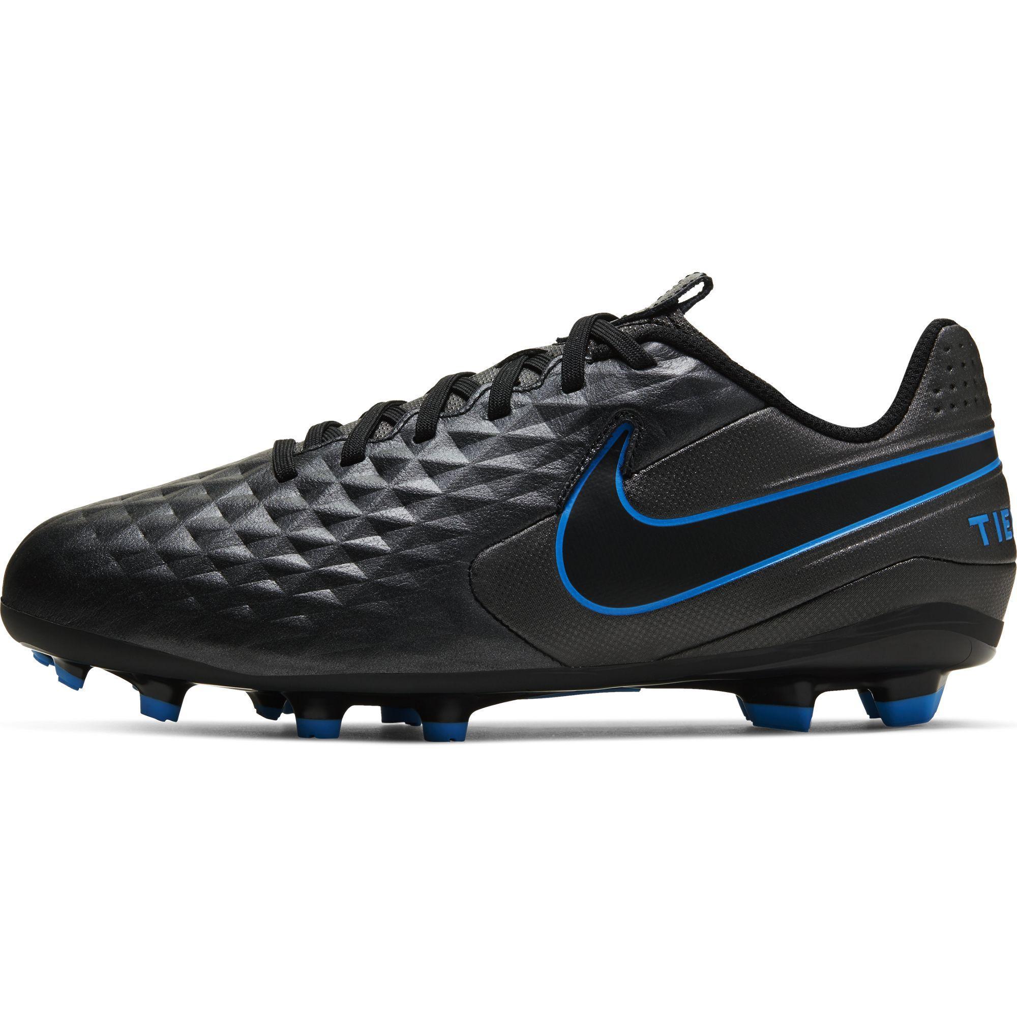 Nike Scarpe Calcio Tiempo Legend 8 Academy Mg  Junior